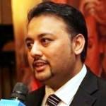 Ashfaq.Shah