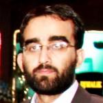 Abdul.Majeed