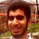 Abdullah.Mirza