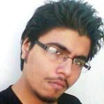 Farhan.Jaffri