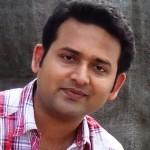 khuram.iqbal