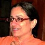 Mariam.Ashraf