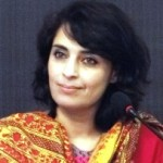 Samar Minallah