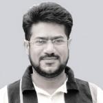kashif.qureshi