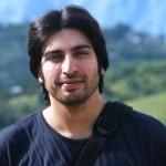 arsalan.khan