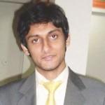 Muhammad Umair Maqsood