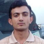 Adnan.Amir