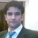 Aqib.Kazmi