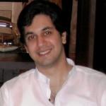 Imran.S.Syed