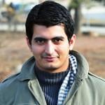 Ali.Mustafa