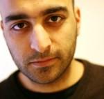 Usman.Asif