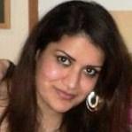 Samreena.Shah