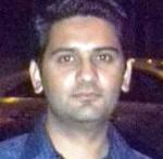 Majid Lohani
