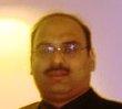 Asif Mian