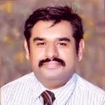 Khurram Zia Khan