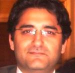 Sufiyan Rana