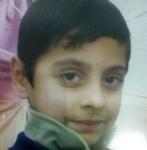 Moeed ur Rehman