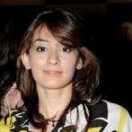 Hani Taha