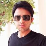 Raafay Awan