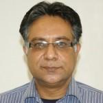 Mohammed Rizwan