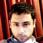 Hammad Sarfraz