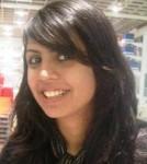 Saba Fatima Ali
