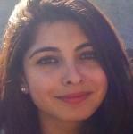 Aaminah Qadir
