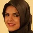 Hiba Akhtar