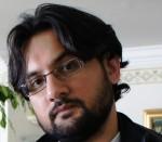Hassaan Saad Tariq