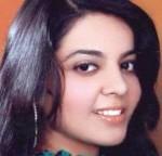 Ayesha Pervez