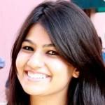 Sonia Tahir