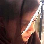 Erum Fatima