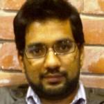 Affan Chaudhry