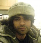 Mohammad Jawad