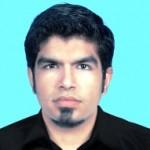 Zain.Ahmed.Siddiqui