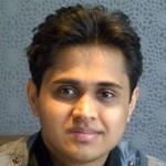 M.Hassan Khan