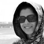 Farwa.Zahra