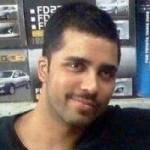 Waqas.Ahmad