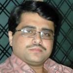 Riaz.Ahmad