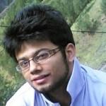 Daniyal.Khan