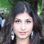 Tayyaba Hassaan