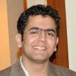 Pirzada Hasaan Hashmi