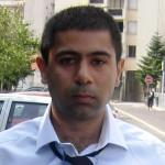 Ahmad Hayat
