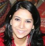 Aisha Chowdhry