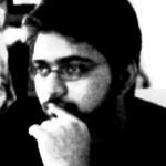 Ammar.Yasir
