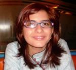 Areebah Shahid