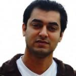 Ashail Rizvi
