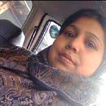 Ayesha.Mehmood