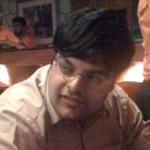 Bilal.Iqbal