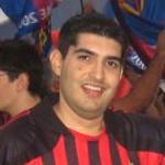 farhad.fatakia